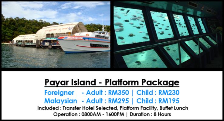 Payar Platform